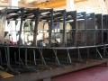 cantieristicameccanica1