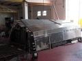 cantieristicameccanica4
