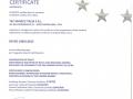 EN ISO 14001 2015
